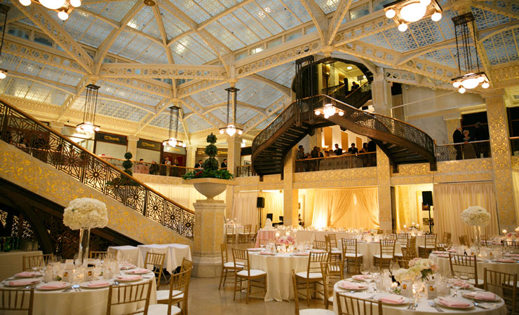 Art of imagination chicago wedding planning event productionart art of imagination chicago wedding planning event productionart of imagination chicagos wedding event design experts junglespirit Image collections