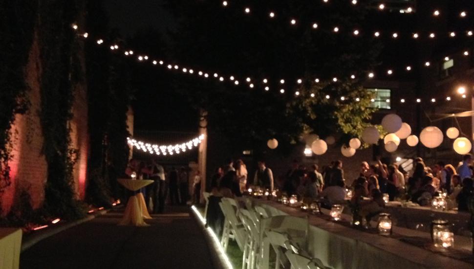 Glessner-House-Wedding-Decor-Chicago-0004