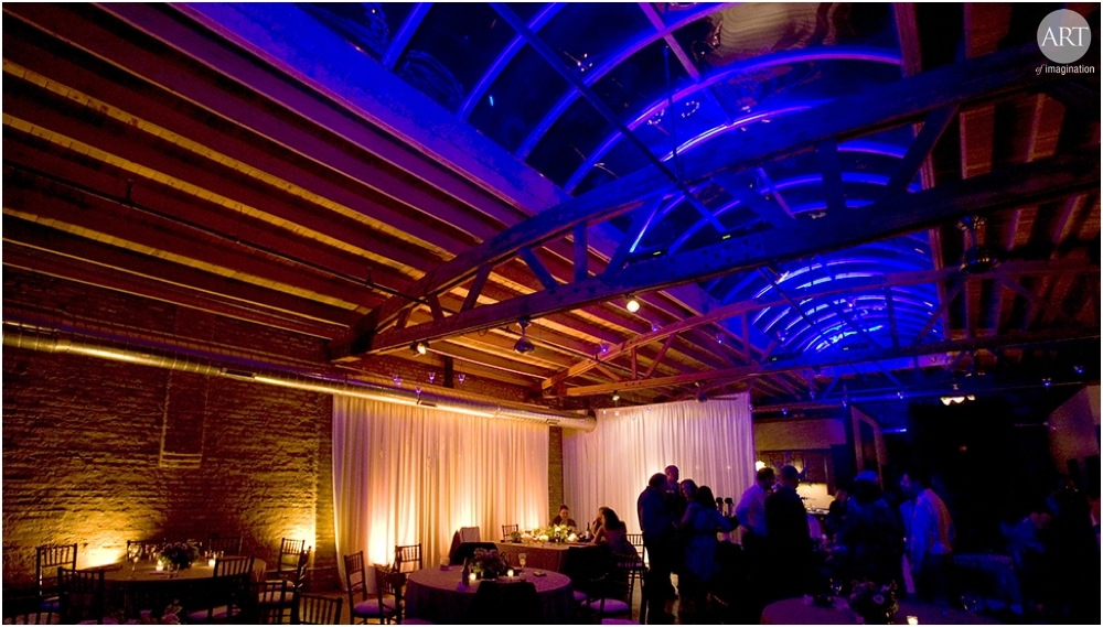 Loft-On-Lake-Chicago-Wedding-Decor-Production_0890.jpg