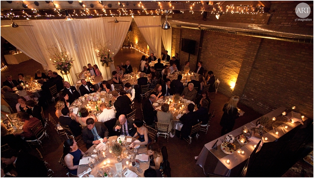 Loft-On-Lake-Chicago-Wedding-Decor-Production_0891.jpg