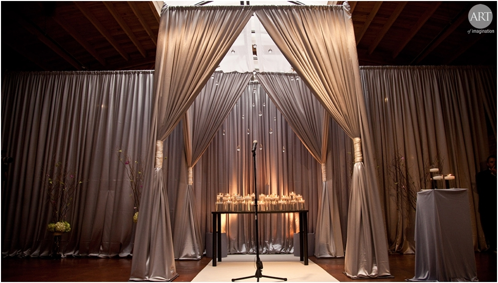 Loft-On-Lake-Chicago-Wedding-Decor-Production_0893.jpg