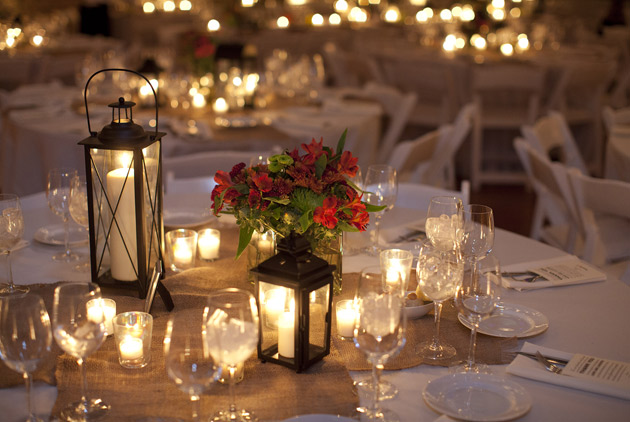 CivilUnionDecor-TableDecor