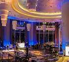 Trump Tower Events: Corporate Holiday Party