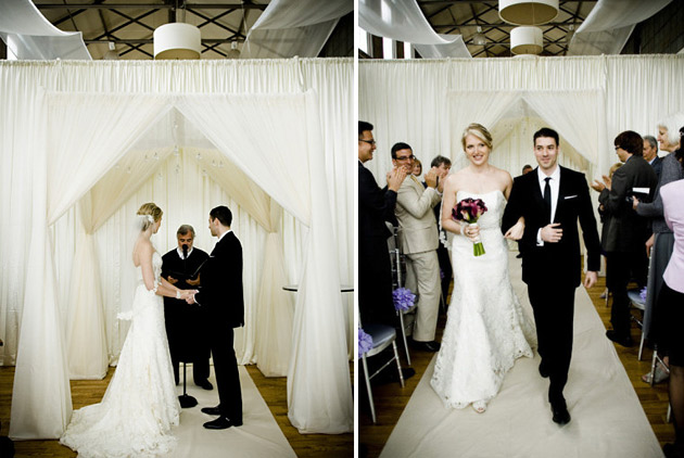 SMP-DIYWedding-KitchenChicagoWedding