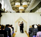 West Loop Wedding Venues Roundup