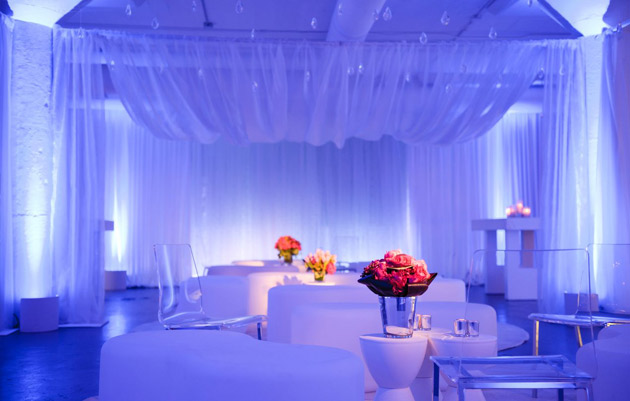 Room1520-Wedding-launchEvent3
