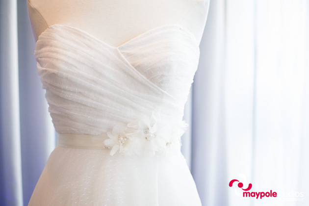 Art of Imagination Bridal Gown Giveaway