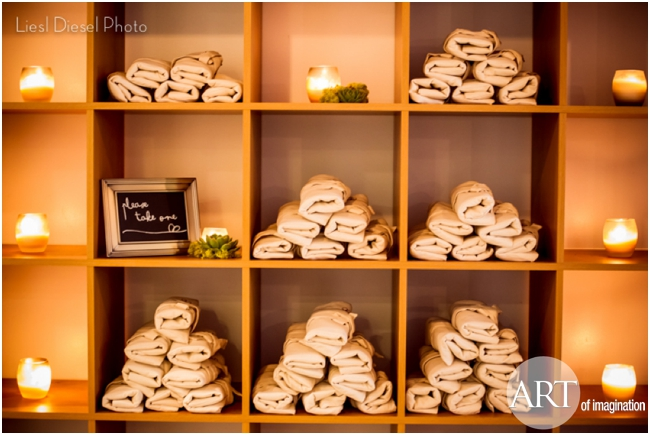 Art-of-Imagination-Kitchen-Chicago-Wedding_0118