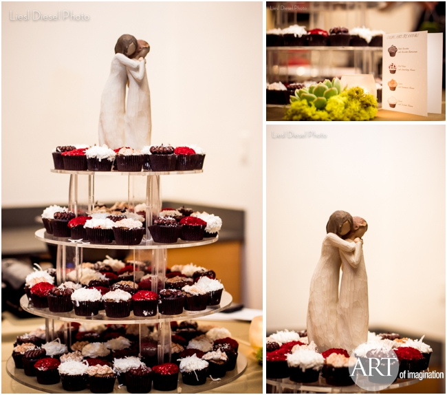 Art-of-Imagination-Kitchen-Chicago-Wedding_0135