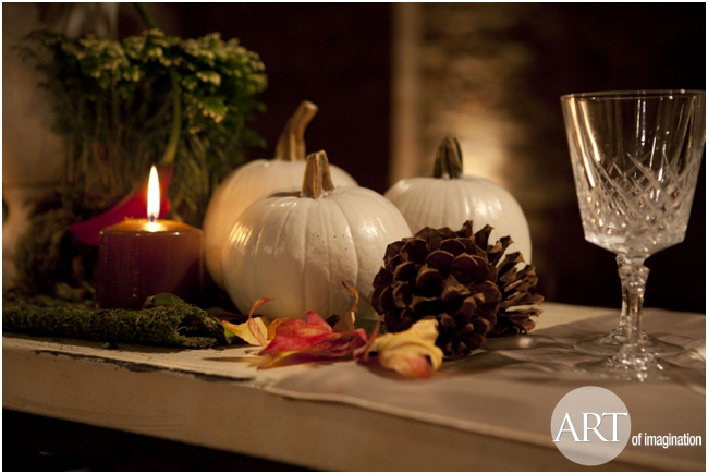 Art-of-Imagination-Thanksgiving-Holiday-Decor_0172