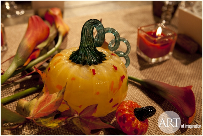 Art-of-Imagination-Thanksgiving-Holiday-Decor_0177