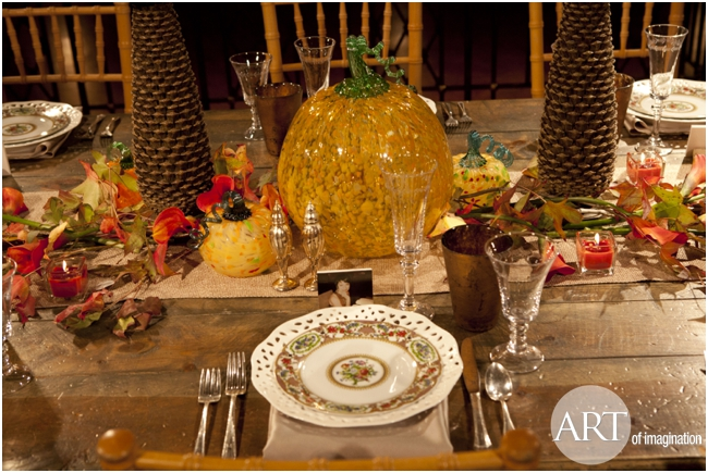 Art-of-Imagination-Thanksgiving-Holiday-Decor_0178