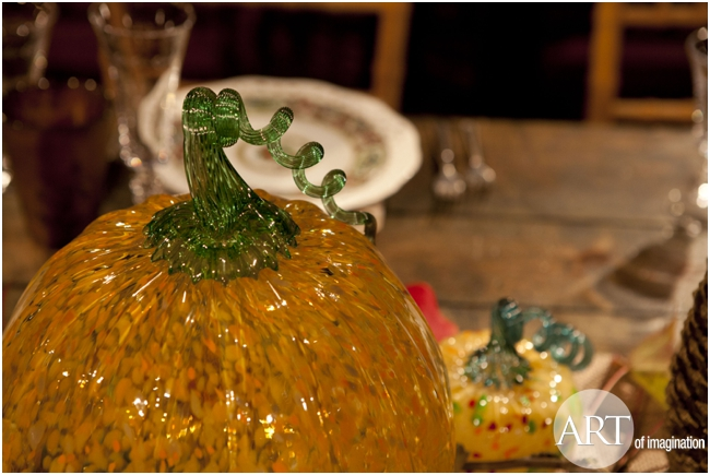 Art-of-Imagination-Thanksgiving-Holiday-Decor_0205