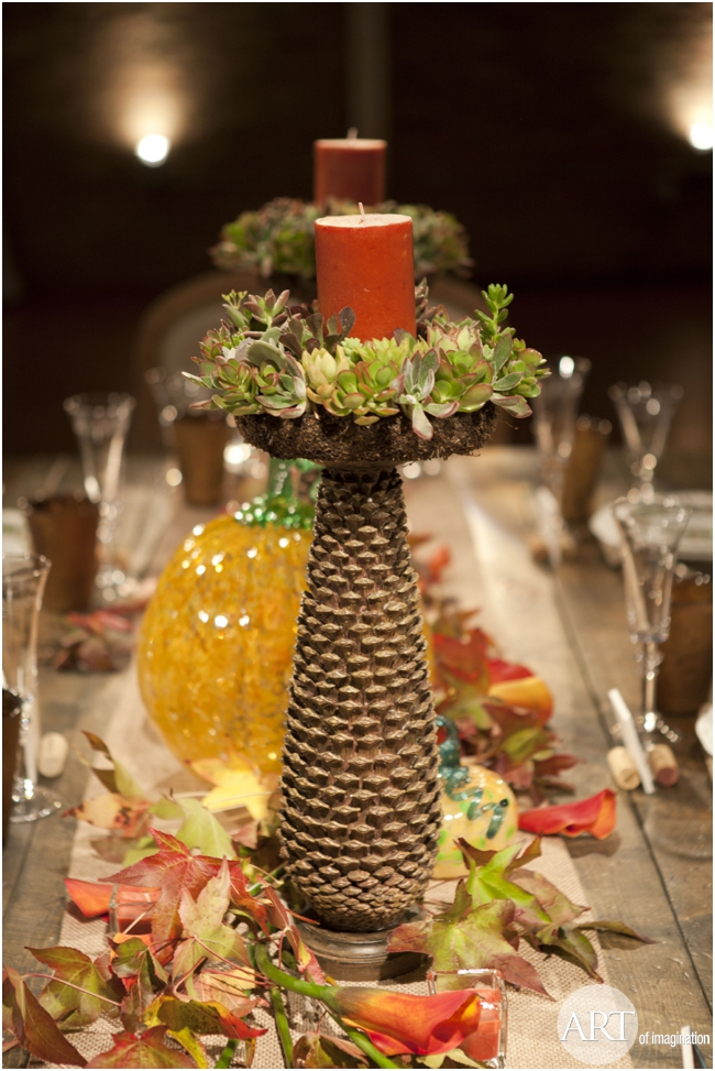 Art-of-Imagination-Thanksgiving-Holiday-Decor_0214