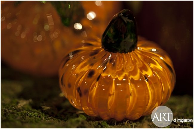 Art-of-Imagination-Thanksgiving-Holiday-Decor_0220