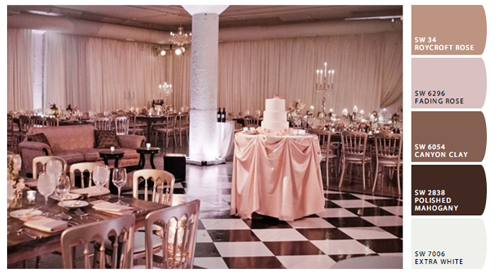 Room1520-Chicago-Color-Palette-Rose-SoftPink