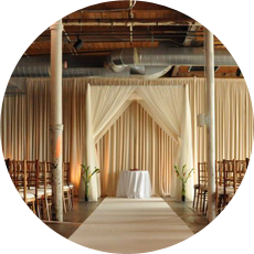 AOI-Event-Venue-Chicago-MCA-Warehouse
