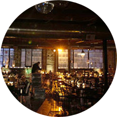 AOI-Event-Venue-Chicago-Salvage-One