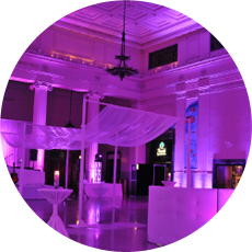 AOI-Event-Venue-Chicago-Shedd-Aquarium