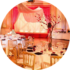 AOI-Event-Venue-Chicago-Stan-Mansion