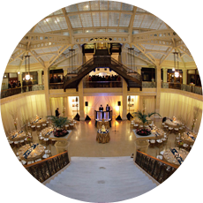 AOI-Event-Venue-Chicago-The-Rookery