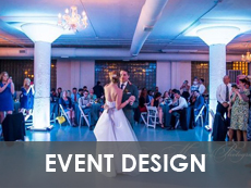 AOI-Services-Event-Design-Chicago