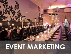AOI-Services-Event-Marketing-Chicago