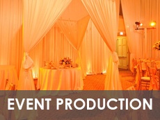 AOI-Services-Event-Production-Chicago