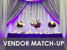 AOI-Services-Vendor-Matchup-Chicago