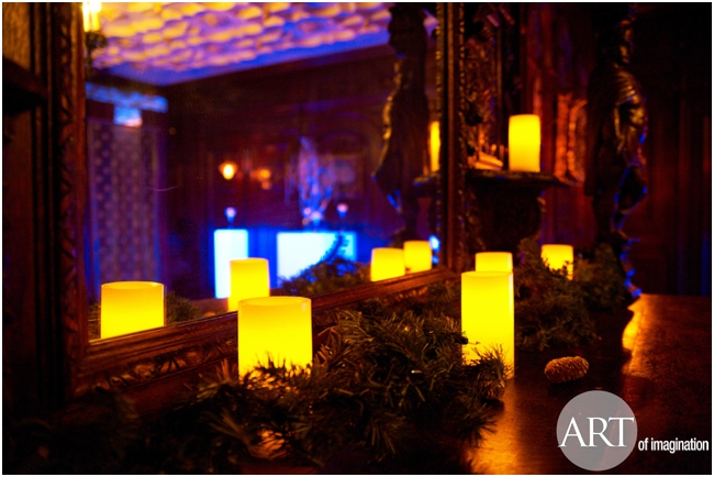 Art-Of-Imagination-Corporate-Holiday-Party-Decor_0554