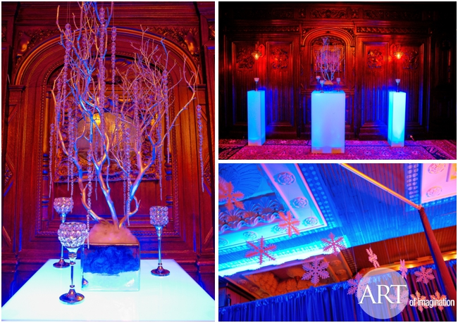 Art-Of-Imagination-Corporate-Holiday-Party-Decor_0558