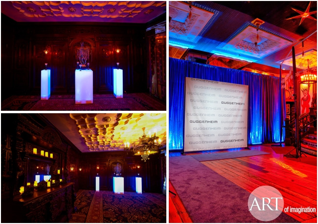 Art-Of-Imagination-Corporate-Holiday-Party-Decor_0563