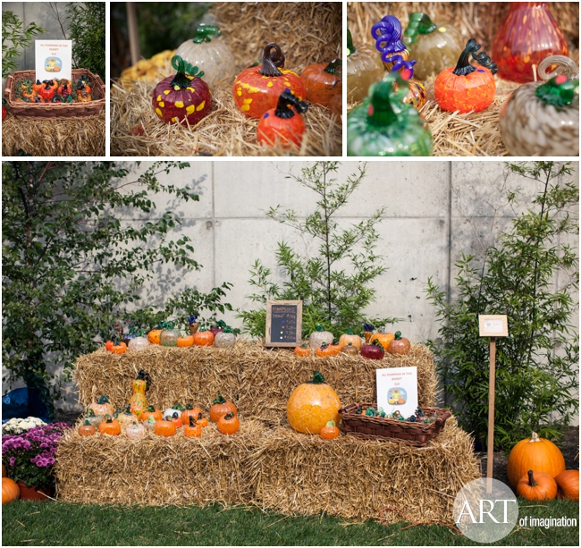 Art-Of-Imagination-Fall-Festival-Event-Design_0589