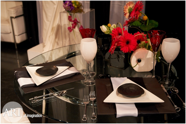 Wedding-Trends-Bridal-Gowns-Decor-Chicago_1313