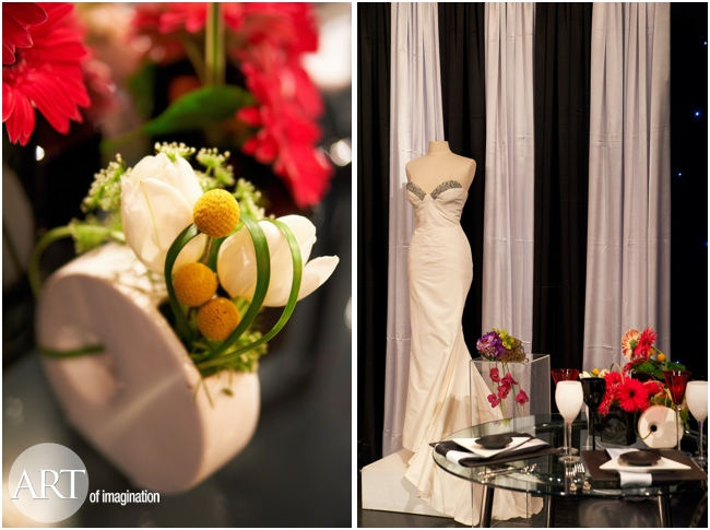 Wedding-Trends-Bridal-Gowns-Decor-Chicago_1314