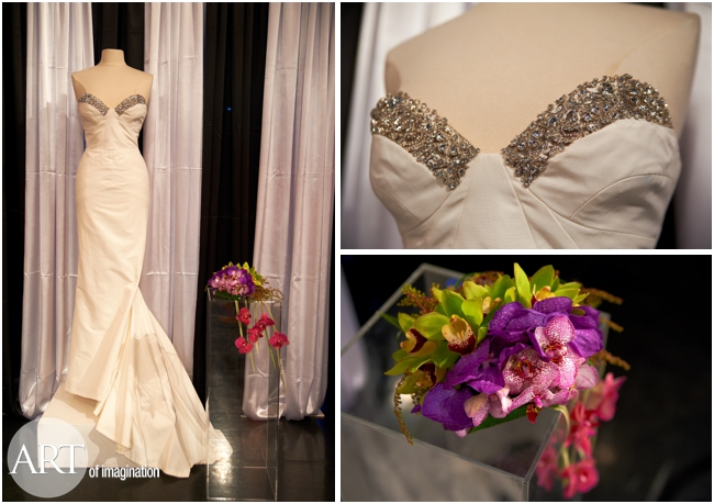 Wedding-Trends-Bridal-Gowns-Decor-Chicago_1315