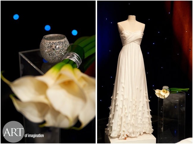 Wedding-Trends-Bridal-Gowns-Decor-Chicago_1318