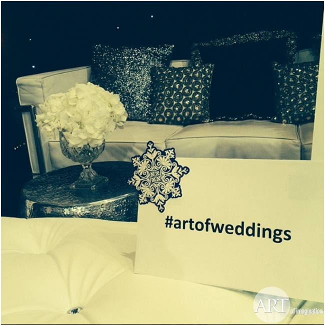 Wedding-Trends-Bridal-Gowns-Decor-Chicago_1337