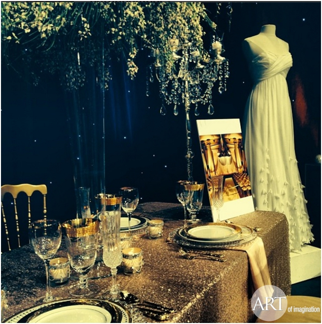 Wedding-Trends-Bridal-Gowns-Decor-Chicago_1339