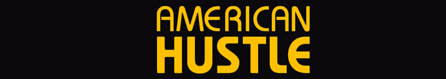 AmericanHustle-Movie-Cocktail