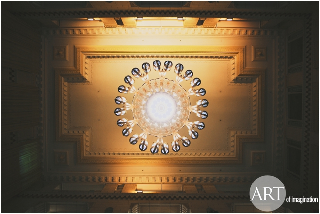 Art-Of-Imagination-Pittsfield-Building-Chicago_1424