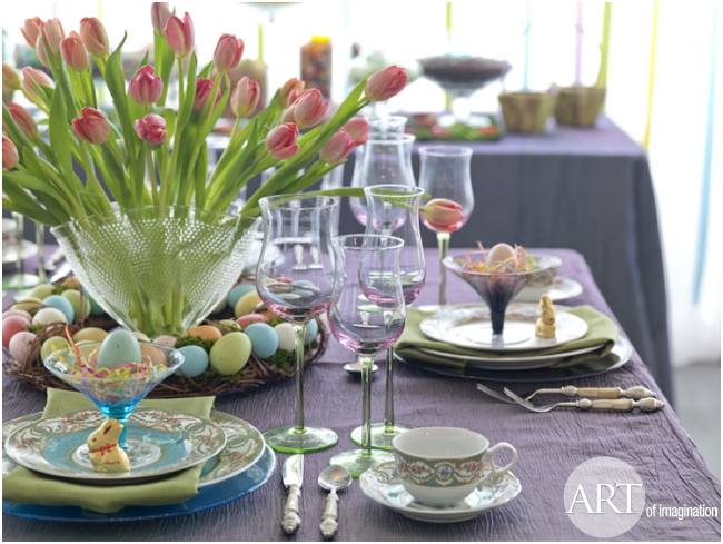 Easter-Table-Spring-Party-Decor_1710