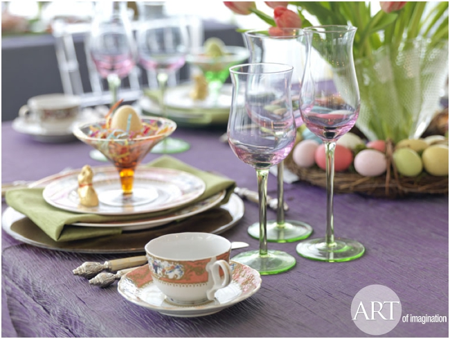 Easter-Table-Spring-Party-Decor_1712