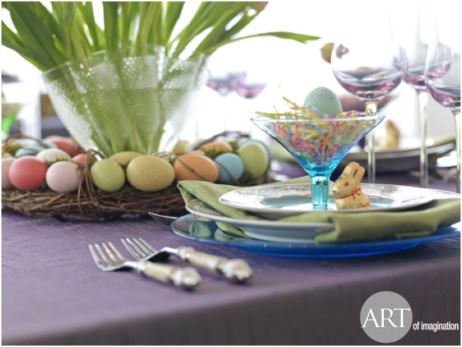Easter-Table-Spring-Party-Decor_1713