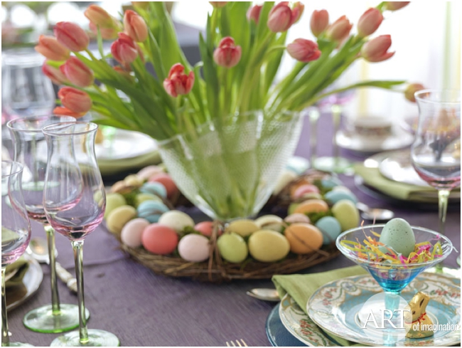 Easter-Table-Spring-Party-Decor_1716