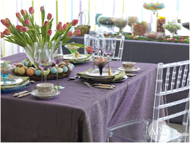 Easter-Table-Spring-Party-Decor_1719