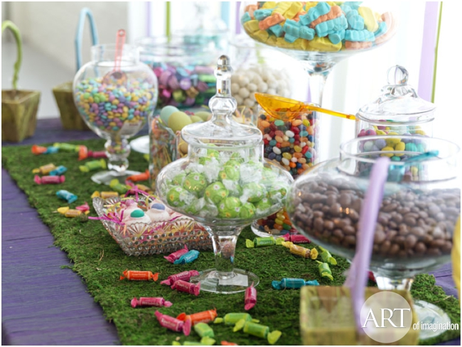 Easter-Table-Spring-Party-Decor_1720