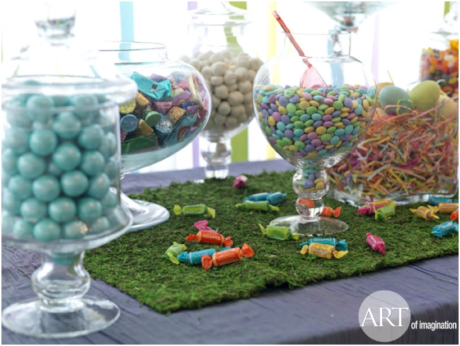 Easter-Table-Spring-Party-Decor_1721