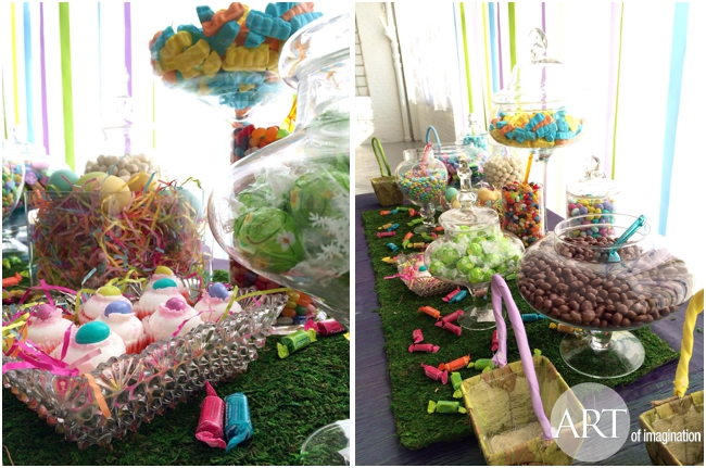 Easter-Table-Spring-Party-Decor_1723