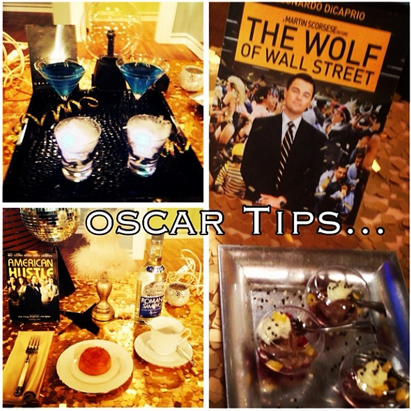 Oscars-Party-WCIU-Chicago01